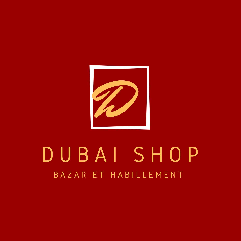 Dubai Shop | La beauté de Mayotte